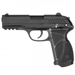 Pistola Gamo PT-85