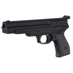 Pistola Gamo PR-45