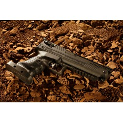 Pistola ZORAKI Ultra PNEUMATICA ULTRA