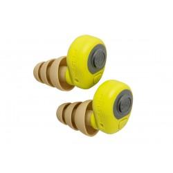 Auriculares Peltor LEP-100 EU