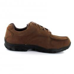 Zapato Seoul Chiruca