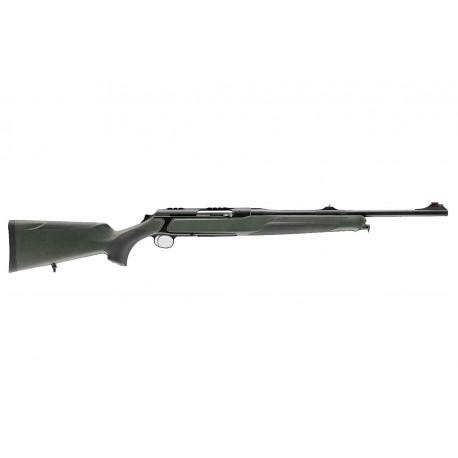 Rifle Sauer 303 Classic XT