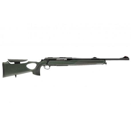 Rifle Sauer 303 Synchro XT