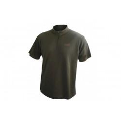 Camiseta caza Hart Climatic-TS