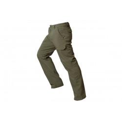 Pantalón caza Hart Sarren