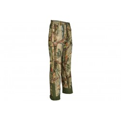 Pantalón caza Percussion Brocard Skintane Optium