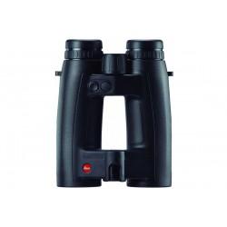 Prismáticos Leica HD R Geovid HD-R 2015 con medidor de distancia