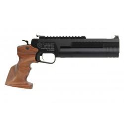 Pistola PCP Kalibrgun Ocelot Cal. 5.5