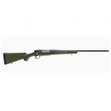 Rifle Bergara B14 Sporter
