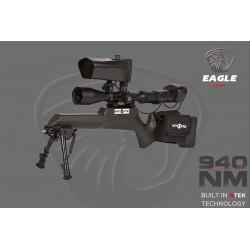 Nite Site EAGLE ELITE DARK OPS visión nocturna 0-300 metros