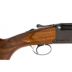 Escopeta Rizzini BR110 Sporter