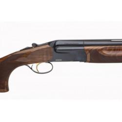 Escopeta Rizzini BR 440 Sporting