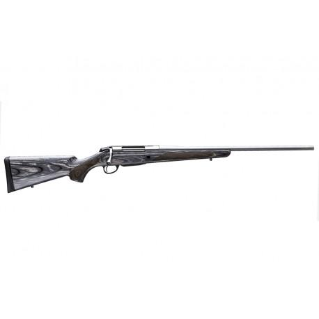 Rifle Tikka T3X Lite Ajustable