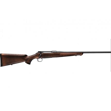 Rifle Sauer S100 Classic