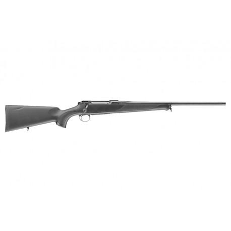Rifle Sauer S101 Classic XT