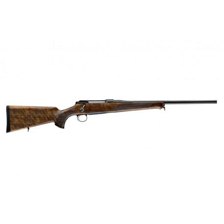 Rifle Sauer S101 Classic