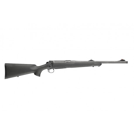 Rifle Sauer S101 Forest XT