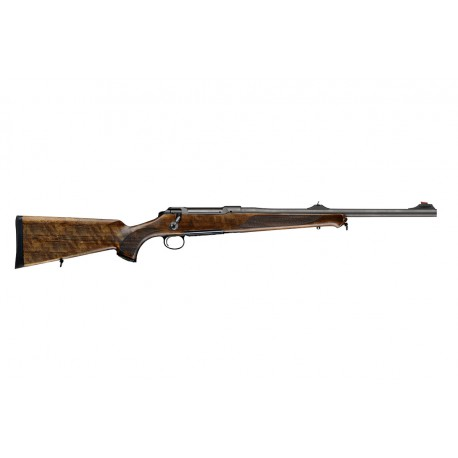 Rifle Sauer S101 Forest