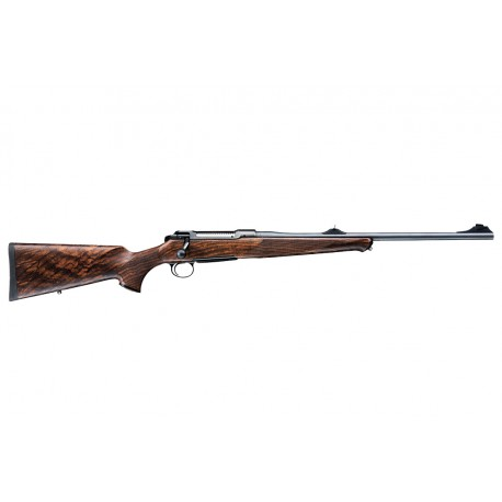 Rifle Sauer S101 Select
