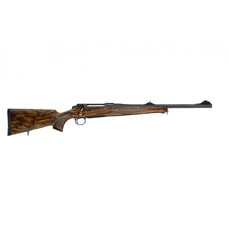 Rifle Sauer S101 Artemis