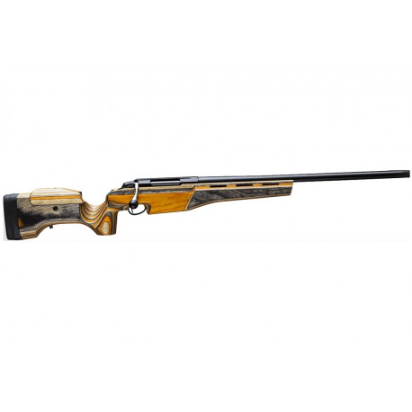 Rifle Tikka T3X Sporter