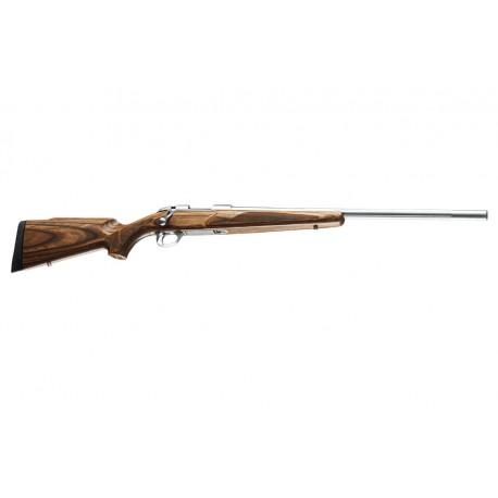 Rifle Sako 85 Varmint