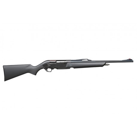 Rifle Winchester SXR Black Tracker Flutted