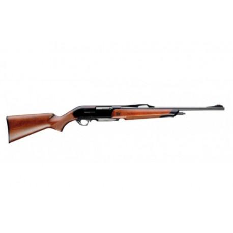 Rifle Winchester SXR Vulcan Battue