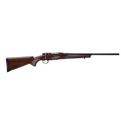 Rifle Franchi Horizon madera