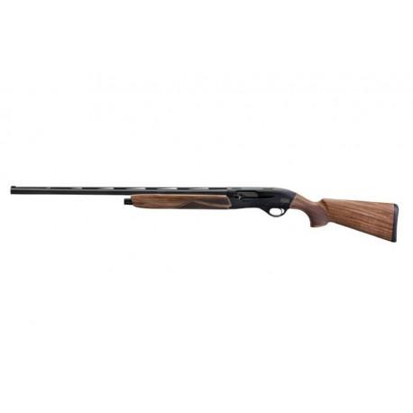 Escopeta Fabarm L4S Black Hunter zurdos