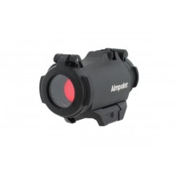 Mira de Punto Rojo Aimpoint Micro H2 2MOA