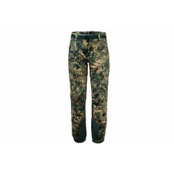 Pantalón caza Beretta Optifade Insulated Active