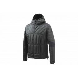 Chaqueta Beretta Fusion Bis Goose Jacket