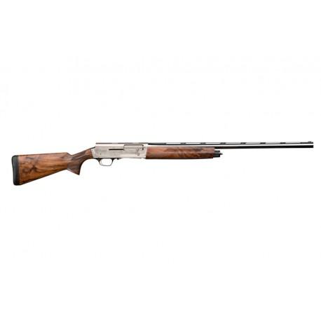Escopeta Browning A5 Ultimate