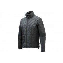 Chaqueta Beretta Fusion Bis Primaloft Jacket Black