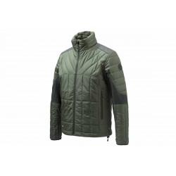 Chaqueta Beretta Fusion Bis Primaloft Jacket Green