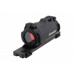 Mira de Punto Rojo Aimpoint MICRO H-2 para escopeta semi 2moa