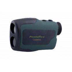 Telémetro Láser Pentaflex L1A