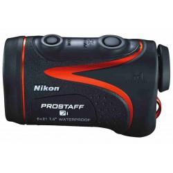 Telémetro Nikon Prostaff 7i