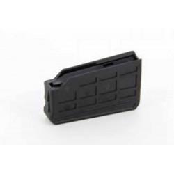 Cargador Browning XPR calibres estandar