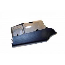 Cargador Benelli Argo 300 Winchester Magnum 3 cartuchos