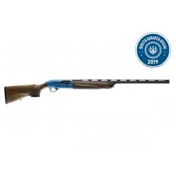 Escopeta Beretta A400 Excel