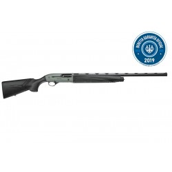 Beretta A400 Xtreme Unico Synthetic