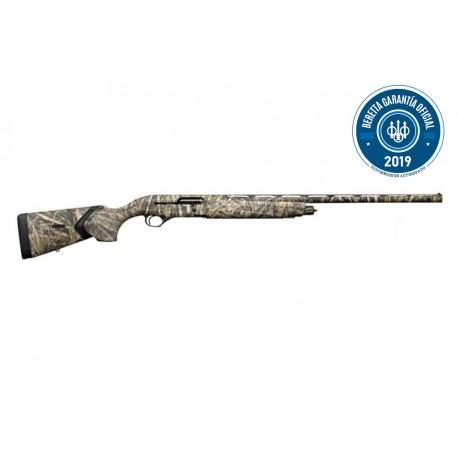 Escopeta Beretta A400 Lite Camo Max5 Cal. 20