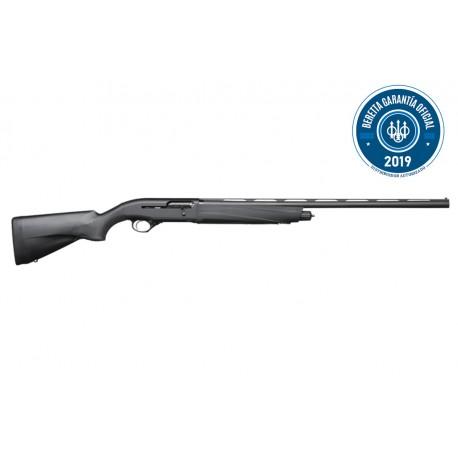 Escopeta Beretta A400 Lite Compact cal. 20