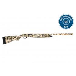 Escopeta Beretta A300 Outlander Mossy Oak