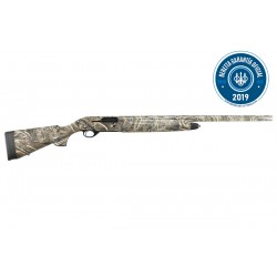Escopeta Beretta A400 Xtreme Plus Camo Max5