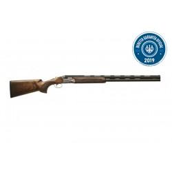 Escopeta Beretta DT11