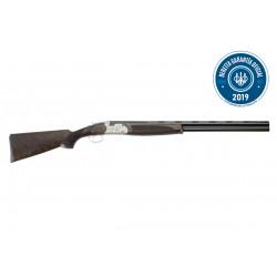 Escopeta Beretta Superpuesta 686 Ultralight Classic Becada