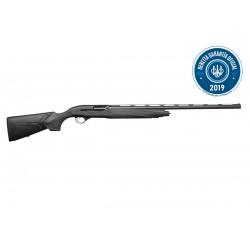 Escopeta Beretta A400 Lite para zurdos